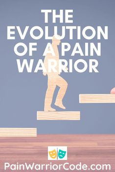 The more I thought about it, it occurred to me; our illnesses have caused us to evolve. We have been pushed to our limits... Chronic Illness, Chronic Pain, Christian Post, Blog Online, Helping Others, Evolution, How To Find Out, Coding, Positivity