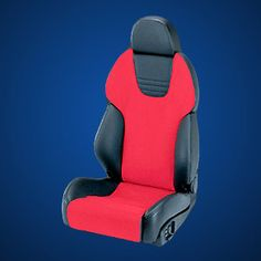 Forros para asientos