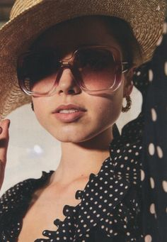 Via Marie Claire Boater, Marie Claire, Jessie, Hats For Women, Luxury Fashion, Hair Accessories, Classic, Hair Accessory, High Class Fashion