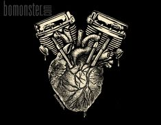 v=twin heart - Google Search