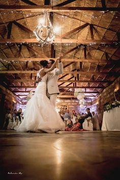 Galleries, One Shoulder Wedding Dress, Facebook, Wedding Dresses, Photography, Fashion, Bride Dresses, Moda, Bridal Gowns