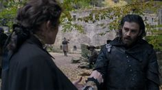 Lucien (Matthew McNulty) contemplating his actions in Episo Matthew Mcnulty, Bbc Musketeers, Dragon Age 2, Prisoners Of War, Medieval Fantasy, Series 3, Skyrim, Persona, Jon Snow