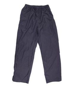Columbia rain pants, Columbia splash pants, rain gear, rain wear for kids, Columbia at Changeroo