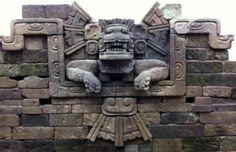 #Arqueología - Encuentran signos del cambio climático en las tierras bajas de los mayas: http://redhistoria.com/encuentran-signos-del-cambio-climatico-en-las-tierras-bajas-de-los-mayas/ …