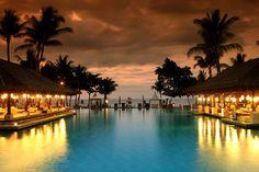 Bali Intercontinental