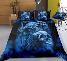 Duvet Bedding Sets, Blanket Cover, Cotton Duvet, Cover Size, Clean Design, Decoration, Duvet Covers, Cover Pillow, Pillows