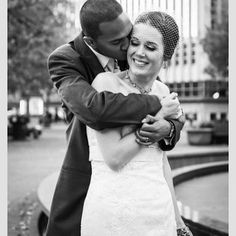 #interracialisabeautifulthing #swirllife #mixeddating