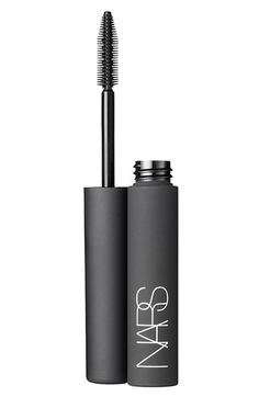 We love this Nars mascara for the perfect Natalia Kills-inspired cat eye