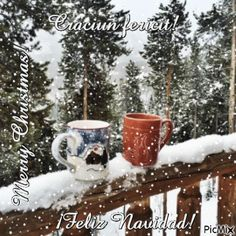 Happy Birthday Pictures, Coffee Art, Congratulations, Alcoholic Drinks, Merry Christmas, Entertaining, Drawings, Winter, Flowers