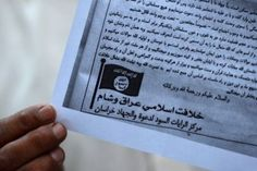 #GlobalPost  ......Al Qaeda hopes to exploit the plight of Myanmar's embattled Muslims..... But the terror group is bound to worsen their woes...... ''Keep it classy, Al Qaeda.''    http://www.globalpost.com/dispatch/news/regions/asia-pacific/myanmar/140910/al-qaeda-exploit-myanmar-rohingya