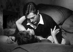 """""""Marcello Mastroianni & Gina Lollobrigida nel film """"La Legge"""" (The Law) (1959)  """""""