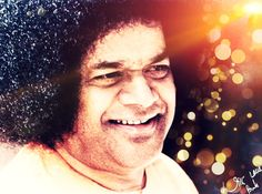 """I salute my great Guru,  who is immersed in divine bliss,  who is divinely happy, Who is unalloyed wisdom ,  who is beyond anything that is two, Who is like a sky ,  whose aim is """"I am that"""",  who is one, who is forever , Who is pure, who is immobile , who is witness for everything, Who is beyond emotions and  who is beyond the three fold qualities."""