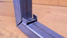 Welding Machine, Metal, Bricolage, Welding Set, Metals