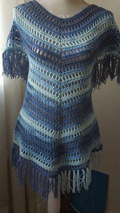 99 Beste Afbeeldingen Van Haken Crochet Motif Crochet Patterns En