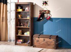 Black Pirate Cilek | купить детскую мебель в интернет магазине