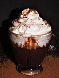 Starbucks Caramel, Summer Sangria, Buttered Noodles, Cookie Gifts, Succulent Terrarium, Milkshakes, Chocolate Cake, Peanut Butter, Deserts