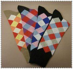 2013 fashionable men socks