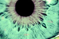ojo-tumblr_lodui0nFMn1qb0fw4o1_500