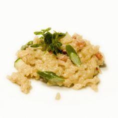 risotto-de-verduras-y-queso-crema