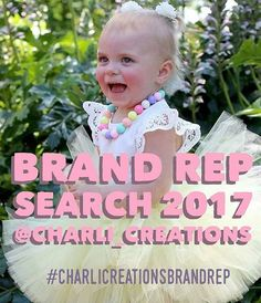 Hi there @charli_creations i would love to enter my little miss Ariarna who is 20 months old and a avid explorer. We would love to help showcase your gorgeous creations on our little adventures. Good luck with your search.  #charlicreationsbrandrep . .. .. ..... .. #instatravel #travelgram #travelblogger #traveltheworld #igtravel #travelblog #travelpics #wanderer #travelphoto #travels #travelphotography#solotravel  #magazine #fashionblog#photographer #styleblog#influencer…