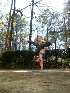 58 best yoga images in 2013  yoga fitness yoga poses