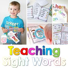 Are you a teacher looking for fun and engaging ways to help your students learn…