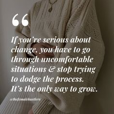 Words Of Wisdom Quotes, Encouragement Quotes, Quotes To Live By, Life Quotes, Quotes Quotes, Qoutes, True Love Quotes, Strong Quotes, Best Quotes