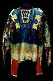 Image Search Results for cheyenne indians clothing