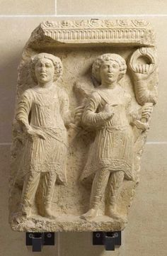 Louvre, Palmyra, Grand Palais, Bronze Age, Syria, Mythology, Rome, Sculptures, Images