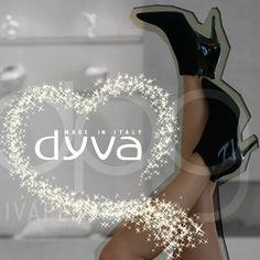 #AMORE A PRIMA VISTA? Lo sapevi che il #tacco nelle #scarpe può essere anche molto comodo? Prova le nostre e facci sapere come ti trovi!