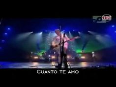 Delirious - My Soul Sings - Live from London (subtitulado español) [History Maker] - YouTube