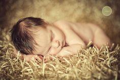© www.imagia.ro Our Baby, Children, Photography, Boys, Kids, Big Kids, Photograph, Children's Comics, Fotografie