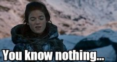 """""""How do you get tired from racewalking?"""""""
