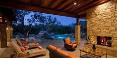 Wilde Custom Homes - Austin, Texas Luxury Home Builder