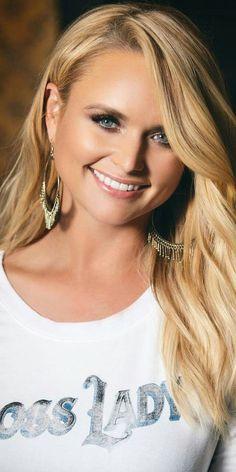 Country Female Singers, Country Music Artists, Country Music Stars, Girly Outfits, Sexy Outfits, Maranda Lambert, Miranda Lambert Photos, Melissa Anderson, Dana Perino