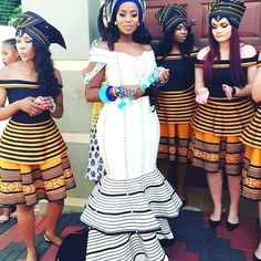 Beaded Xhosa Wedding Dress African Print Dresses, African Print Fashion, African Fashion Dresses, African Dress, Africa Fashion, African Outfits, African Prints, African Fabric, Wedding Dresses South Africa