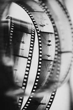 film pellicule