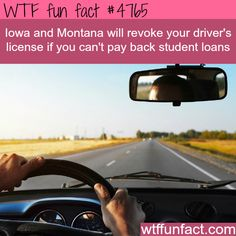 Everybody wants cheap car insurance. Find the lowest car insurance rates with these weird tricks!
