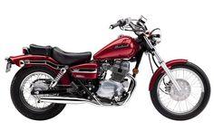 31 Best Memo images in 2017 | Motorcycle, Honda rebel 250, Honda