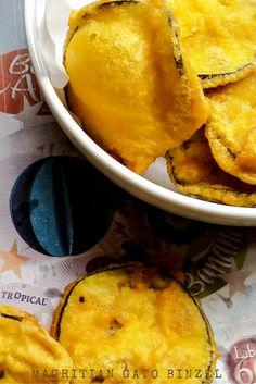 Mauritian Food, Ramadan Recipes, Tofu Recipes, Vegan Butter, Fritters, Vegan Chocolate, Raw Vegan, Street Food, Food And Drink