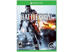 Battlefield 4  Xbox One * To view further for this item, visit the image link.Note:It is affiliate link to Amazon.