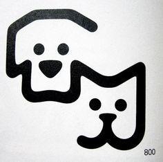 cat pictogram - Google 검색