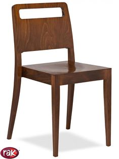 Free Next Day Delivery On A Huge Selection Of Discount Dining Chairs At  Atlantic Shopping.