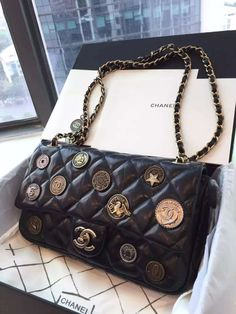 chanel Bag, ID : 31139(FORSALE:a@yybags.com), chanel blue handbags, where to buy chanel bag online, chanel luxury briefcases, chanel my wallet, chanel official website shop online, chanel wallets online, buy chanel online europe, chanel online shopping, chanel ladies handbags on sale, chanel women\'s handbags on sale, chanel store #chanelBag #chanel #chanel #organizer #purse