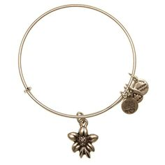 Abundance   Goddess   Love    Honored by Celts as a symbol of everlasting love, the apple blossom represents peace and affection. Intoxicating by nature, the Apple Blossom Charm reminds us to embrace our true passions to bring forth