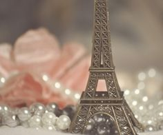Paris love <3