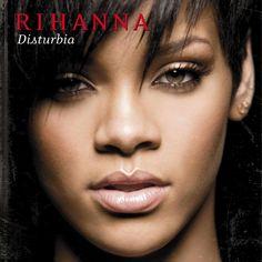 Disturbia Craig C And Niques Tribal Mayhem Mix Rihanna