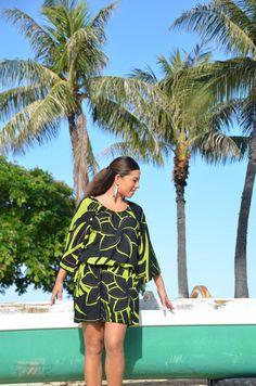 Ciel Blue from Hawaii. All original own tahitian/Hawaiian desing fabrics and style from Island of Oahu Hawaii. Blue Hawaii, Tahiti, Cover Up, Beach, Inspiration, Color, Design, Style, Fashion