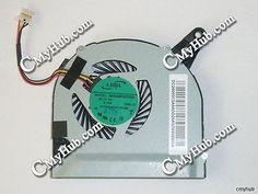 Acer M5-581G M5-581TG M5-581T DC28000C0A0 ADDA AB06505HX07KB01 Cooling Fan