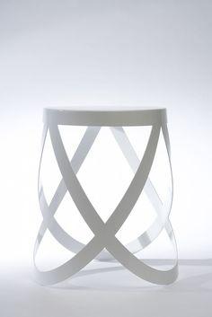 nendoデザイン 椅子 - Google 検索